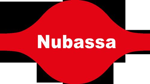 Пищевые добавки Nubassa